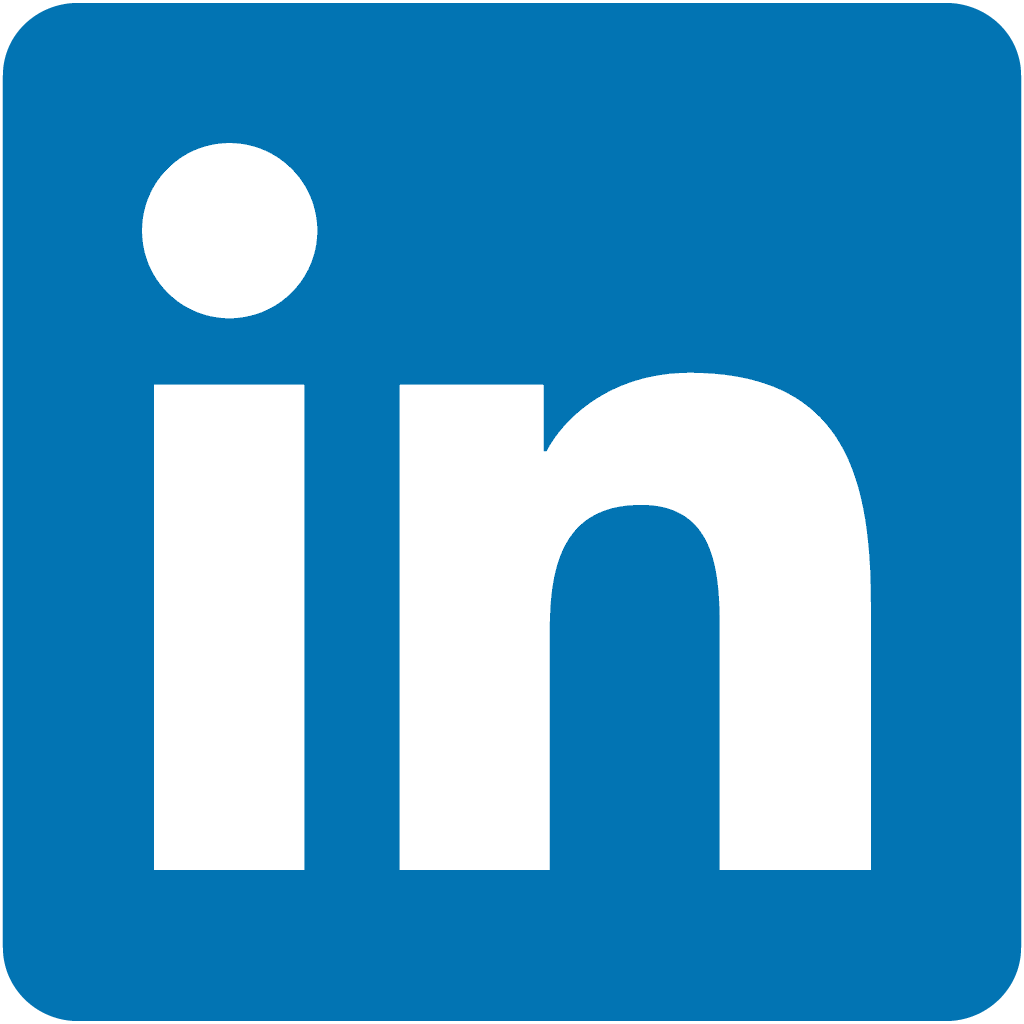 View Edoardo D'Anna's LinkedIn profile